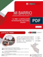 PMIB_EMBS_12.05.2020