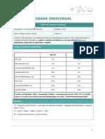 Economia_empresarial_Joyce_Santos_Farias