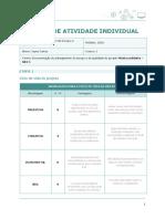 Gerenciamento_escopo_qualidade_em_projetos_joyces_santos_farias