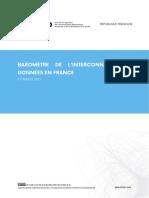 Barometre_de_l_interconnexion_de_donnees_en_France_2021