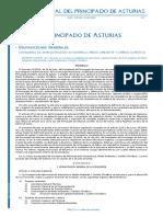 01-Consejería de Administración Autonómica, Medio Ambiente y Cambio Climático - 2020-05142 - Principado de Asturias