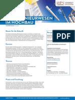 FHO_20_WELS_Studiengangsblatt_BI_Mas_dt_200812lr_WEB (9)