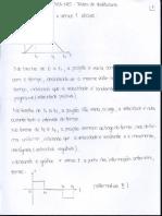 Fisica-Net-TestesVestibulares-Resoluções