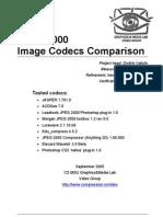 jpeg2000_codec_comparison_en