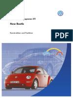 new_beetle_ssp_211-deutsch