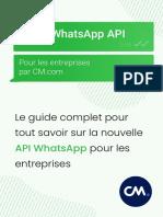 guide-whatsapp-api-cm