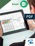 Excel 2016 Ava Sesion 10 Tarea 1.1