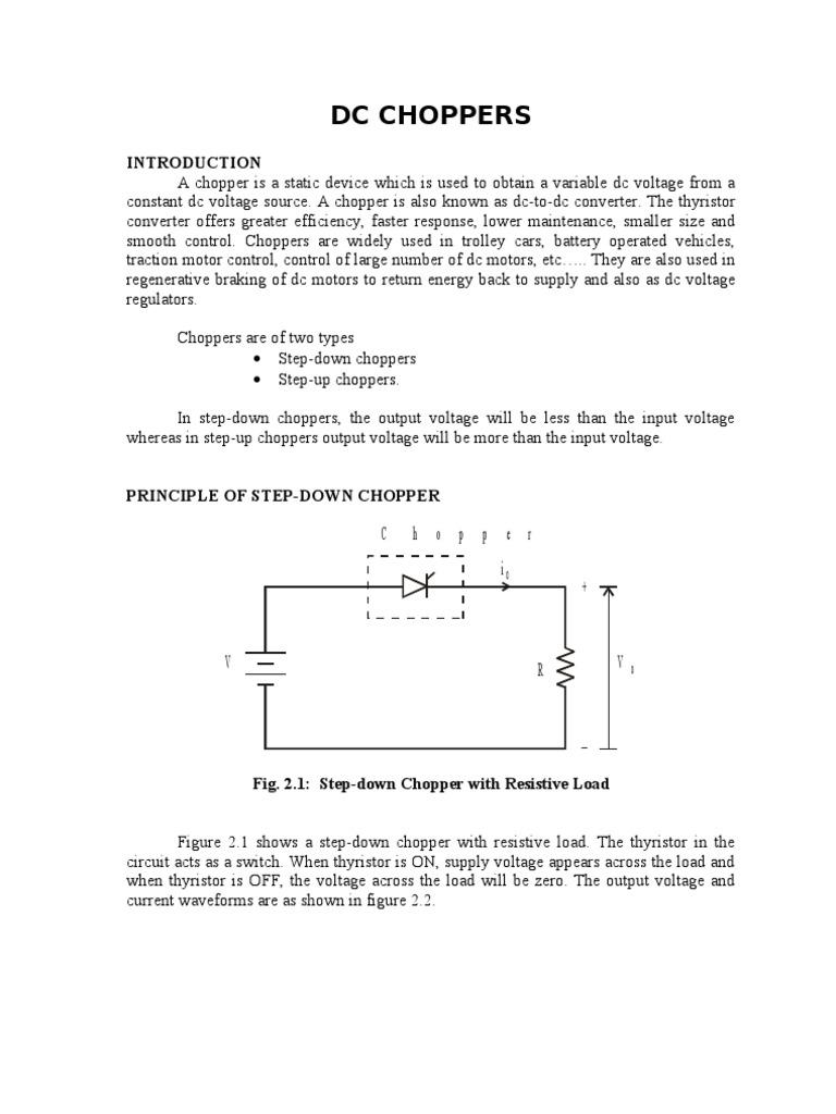 Swell Wrg 9165 Circuit Diagram Jones Chopper Wiring Database Cominyuccorg