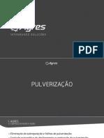 Manual Pulverização Simplificado