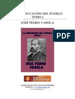 varela_-_educacion_del_pueblo_-_tomo_1-1