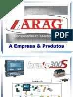 Bravo_300S