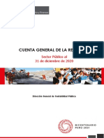 Cuenta_General_2020.pdf