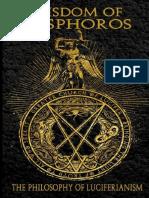 Wisdom of Eosphoros_ The Luciferian Philosophy ( PDFDrive.com ).en.pt (1) (1)