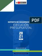 Reporte_Presupuesto_052021.pdf