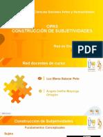 CIPAS_Construcción_Subjetividades