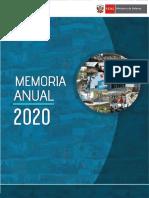 Memoria anual 2020.vf (1).pdf