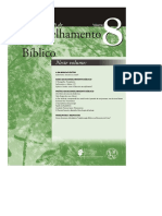 Aconselhamento Bíblico - Volume VIII
