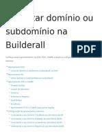conectar-domínio-ou-subdomínio-na-builderall