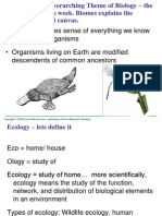 Discover%20Biology%20Lecture%2010%20on%20Biomes%20Ch%2015