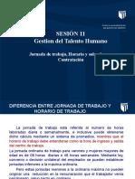 Sesión N° 11 (1)