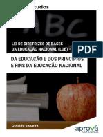 ldb-da-educacao-e-dos-principios-e-fins-da-educacao