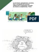 metodos-e-tecnicas-de-ensino-planejamento-conceitos-fundamentos-e-concep (1)