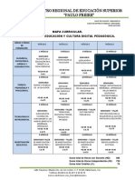 Mapa curricular doctorado - modulos - creditos (1)