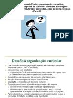 metodos-e-tecnicas-de-ensino-planejamento-conceitos-fundamentos-e-conce