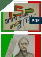 Poster 150esimo