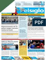 Edicion Web 25-07-21