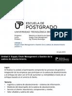 Plantilla PPT UTP Clase 3-1