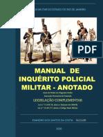 Manual de IPM - ANOTADO