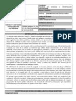 Programa Educación, Ciencia y Cultura Diego Pineda