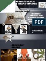 Crimen, Criminal, Criminalidad-convertido