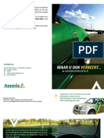 ASSURIA brochure_verkeer