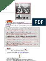 WEBQUESTNEWYORKCITYBISCORRECTION