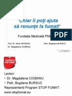 prezentare_medici_final_18IAN