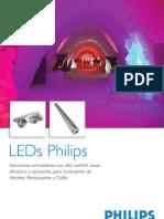 Todo Tipo de LEDS