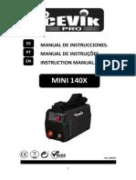 ce-mini140x-man