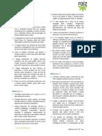 hist8_solucoes_fichas_estudo_cativ