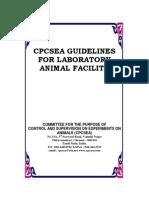 cpcsea_laboratory