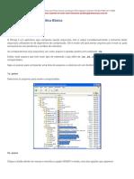 Estudando_ Informática Básica _ Prime Cursos (7)