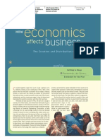 Understanding Economics Chapter02[1][1]