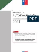 Manual Autoevaluacion (1)
