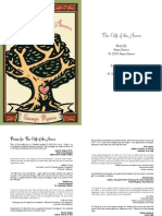 Gift_of_the_Acorn_eBook