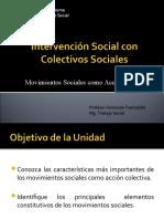 Clase 5 Colectivos Sociales-2