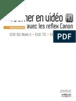 tourner en Video HD - Chap.1 (extrait)
