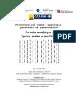 Relations_syntaxiques_dans_le_discours_p