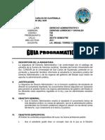CC.-JURIDICAS-CICLO-6-DERECHO-ADMINISTRATIVO-I.