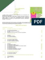 Technologie des composants électroniques - TdM